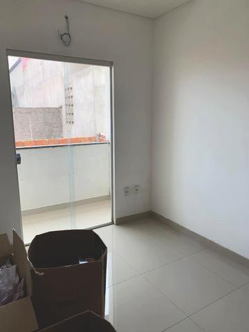 Casa na Vila Eulália// 3 dormitórios// #suíte - Foto 4