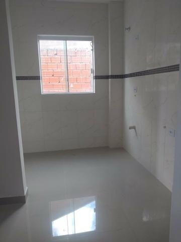 De: Aptos dois quartos no bairro Fazendinha. MCMV - Foto 4