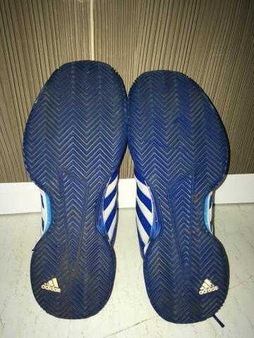 Adidas - Foto 6