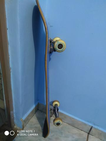 Vendo Skate  - Foto 5