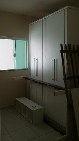 Casa linear 4 Quartos independente - Foto 5