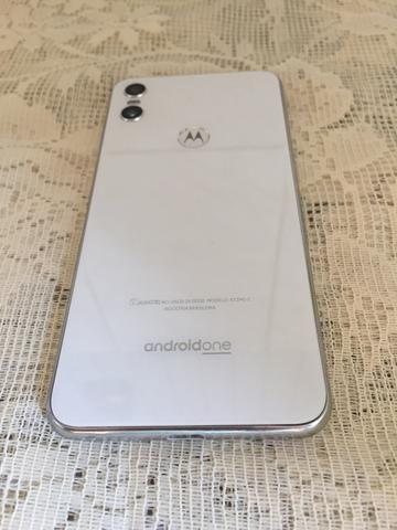 Motorola One 64GB - Foto 2
