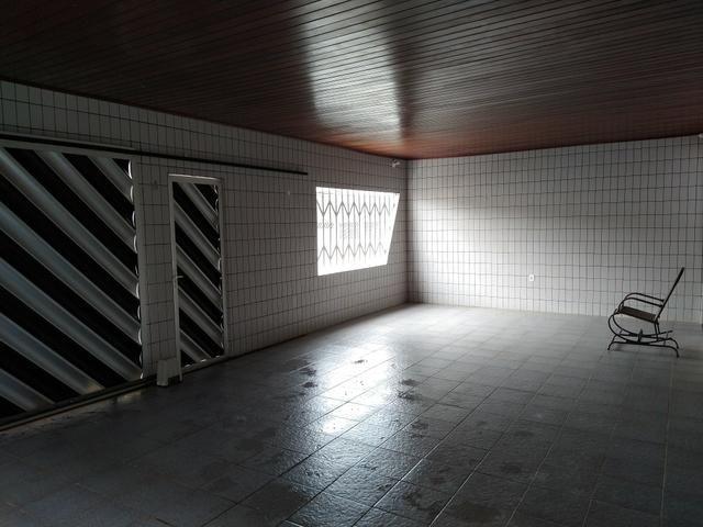 Casa no Vinhais - Foto 10
