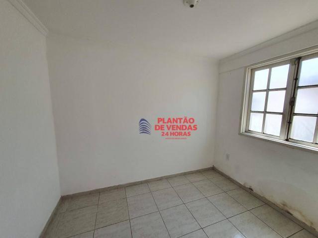 Casa linear no Centro de Rio das Ostras atrás do Banco do Brasil - Foto 8
