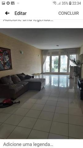 Aluguel casa centro - Foto 2
