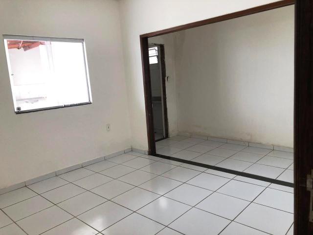 Casa na Vila Eduardo #Petrolina // 3 dormitórios - Foto 5