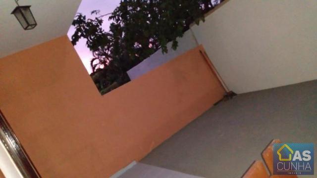 Duplex para Locação em Araruama, . - Foto 2
