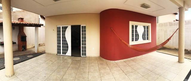 Casa na Vila Eulália #3 quartos, sendo uma suíte - Foto 2