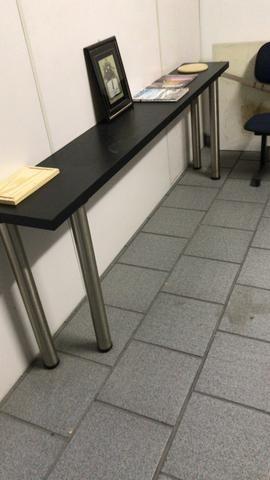 Mesa e aparador - Foto 2