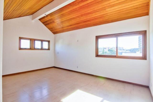 Casa à venda com 2 dormitórios em Partenon, Porto alegre cod:RG7412 - Foto 2