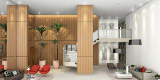 Apartamento de 2 quartos/suíte - Vila Rosa - Spazio di Lorenzzo - Foto 2