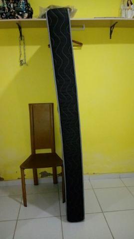 Colchão Solteiro Elegance Rubi D23  - Foto 4