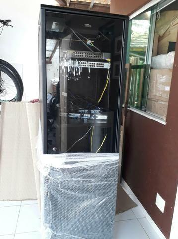 Rack servidor - Foto 2