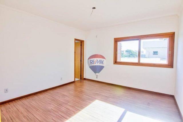 Casas em condomínio excelente relação custo benefício - Foto 5