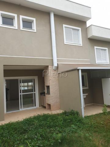 Casa à venda com 3 dormitórios em Chácaras silvania, Valinhos cod:CA023520 - Foto 6