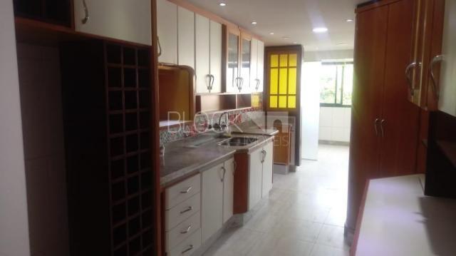 Apartamento para alugar com 3 dormitórios cod:BI7140 - Foto 17