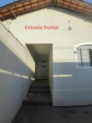 Casa 3 quartos para aluguar particular - Foto 3