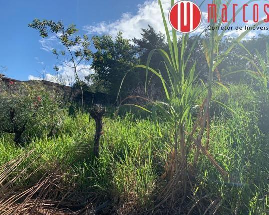 Lote em Meaipe 300 M2 Murado com otíma localização - Foto 6