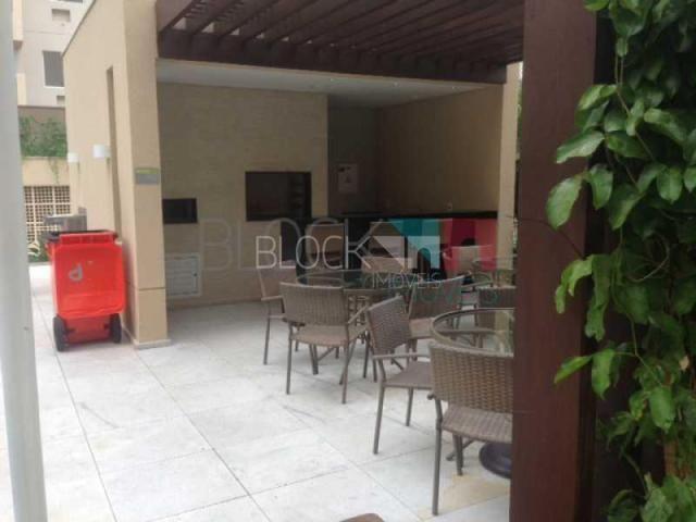 Apartamento para alugar com 3 dormitórios cod:RCAP30295 - Foto 16