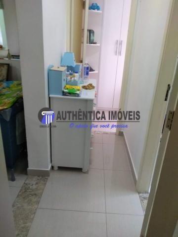 Apartamento para locação no Bussocaba- Osasco. - Foto 15
