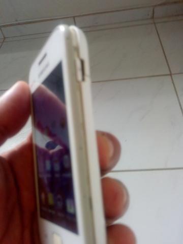 Celular mini funciona muito bem - Foto 3