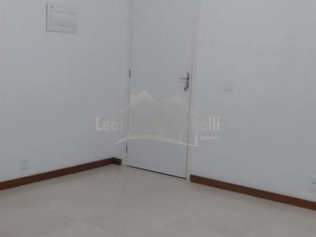 Apartamento para alugar com 2 dormitórios em Corrêas, Petrópolis cod:Lbos03 - Foto 12