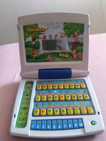Laptop infantil da Oregon - Foto 2