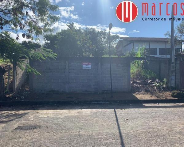 Lote em Meaipe 300 M2 Murado com otíma localização - Foto 3