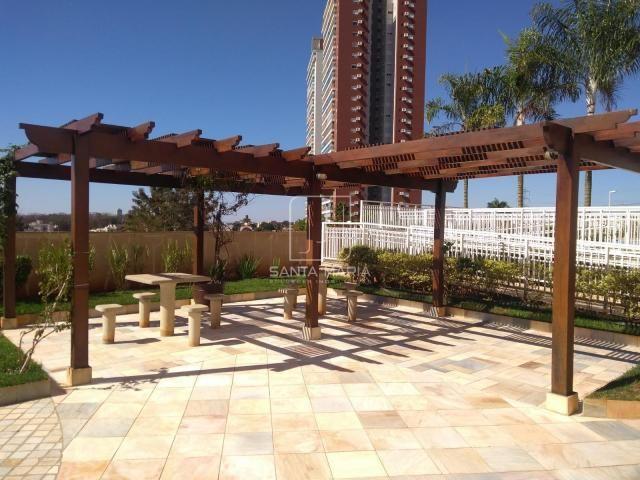 Apartamento para alugar com 3 dormitórios em Jd botanico, Ribeirao preto cod:59752 - Foto 15