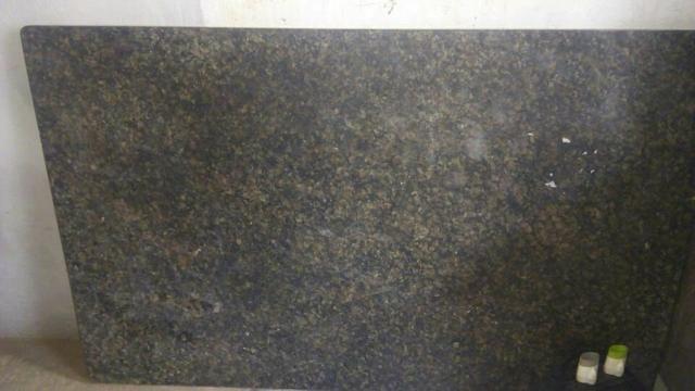 Pedra de marmore - Foto 3