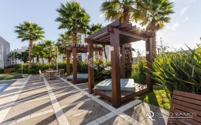 Casa à venda com 3 dormitórios em Jardim carvalho, Porto alegre cod:9921255 - Foto 15