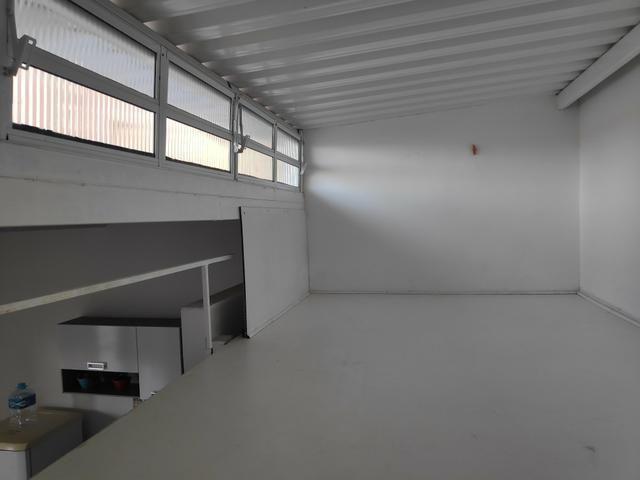 Aluga-se Studio (VER PREÇOS POR PESSOA) - Foto 11