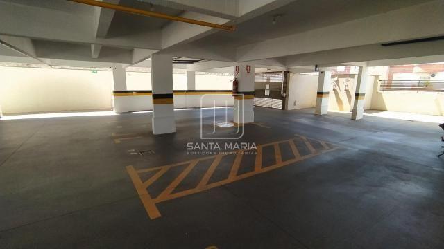 Apartamento à venda com 1 dormitórios em Jd botanico, Ribeirao preto cod:33609 - Foto 12