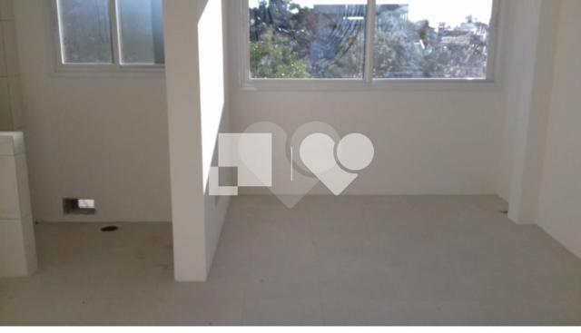 Apartamento à venda com 1 dormitórios em Azenha, Porto alegre cod:28-IM415015 - Foto 3
