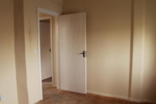 Aluga Amplo Apto, Frente 2 Dorms R$1.250,00 - Foto 8