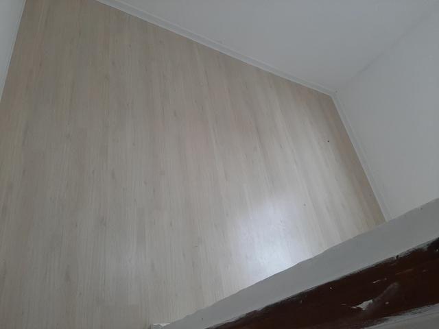 Apartamento reformado ,Cidade Tiradentes  - Foto 9