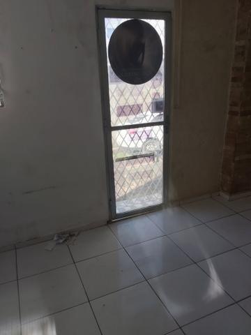 Aluguel apartamento João Emílio facão - Foto 11