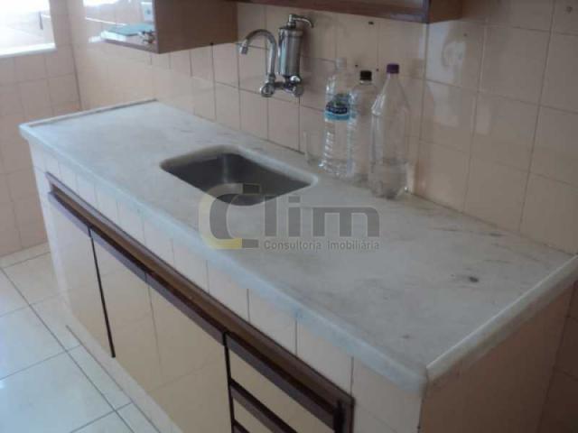 Apartamento para alugar com 2 dormitórios em Freguesia, Rio de janeiro cod:AL764 - Foto 4
