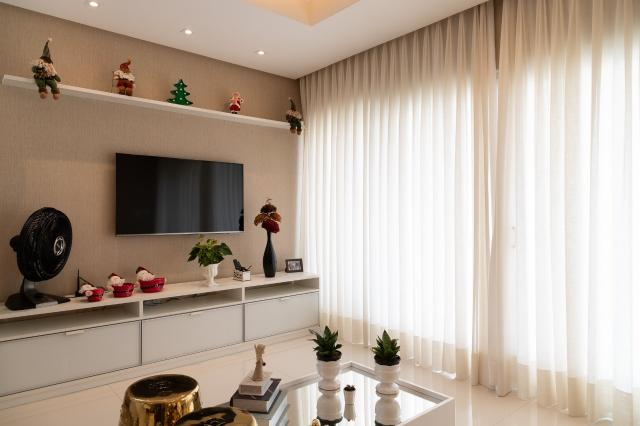 Linda casa mobiliado em Piatã com 4 suítes !! - Foto 11