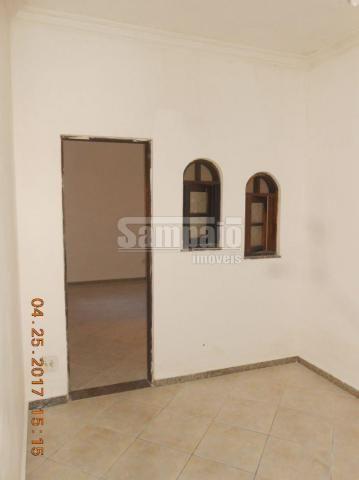 Casa para alugar com 3 dormitórios em Campo grande, Rio de janeiro cod:SA2CS3084 - Foto 19