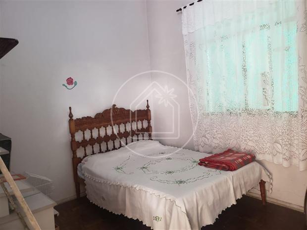 Casa à venda com 5 dormitórios em Bangu, Rio de janeiro cod:879202 - Foto 13