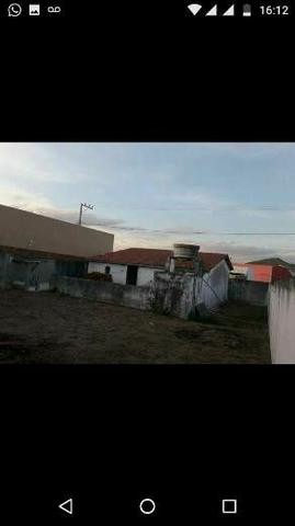 Casa a venda Ipirá Bahia - Foto 2