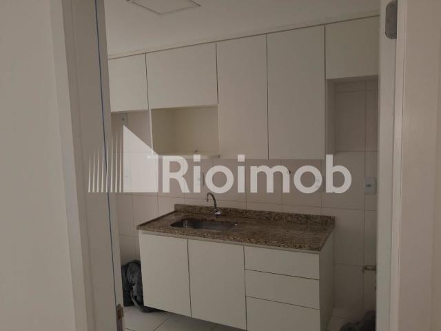 Apartamento para alugar com 2 dormitórios cod:3986 - Foto 10