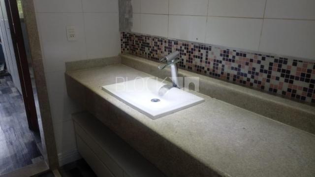 Apartamento para alugar com 3 dormitórios cod:BI7140 - Foto 14