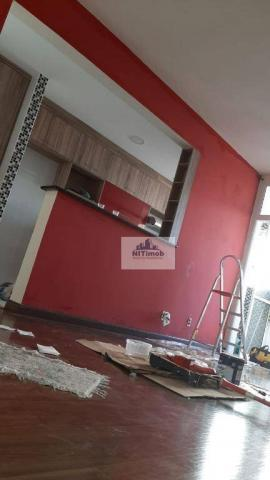 Alugo apartamento no Admira na Paulo Cesar 7 sol da manhã e uma vaga