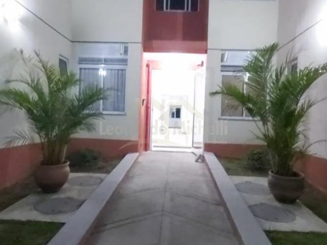 Apartamento para alugar com 2 dormitórios em Corrêas, Petrópolis cod:Lbos03 - Foto 20
