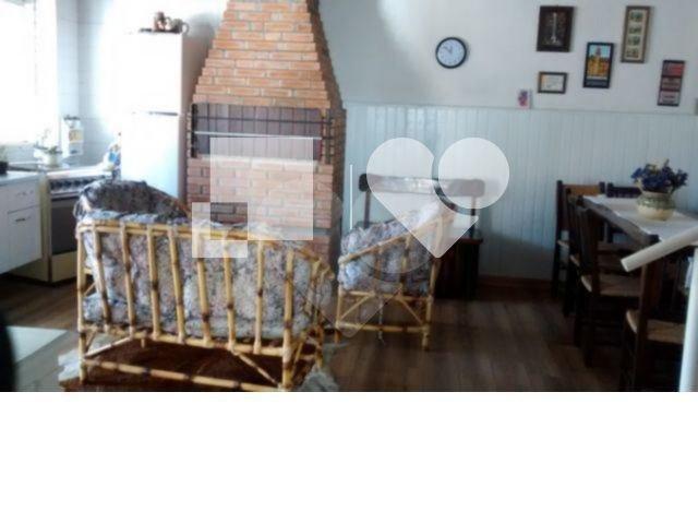 Casa à venda com 3 dormitórios em Partenon, Porto alegre cod:28-IM409155 - Foto 12