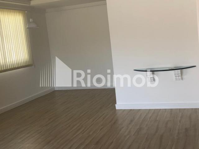 Apartamento para alugar com 3 dormitórios cod:3991 - Foto 7