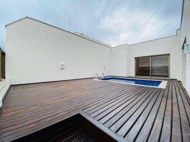 Cobertura Duplex para Venda em Niterói, Icaraí, 4 dormitórios, 2 suítes, 3 banheiros, 3 va - Foto 16