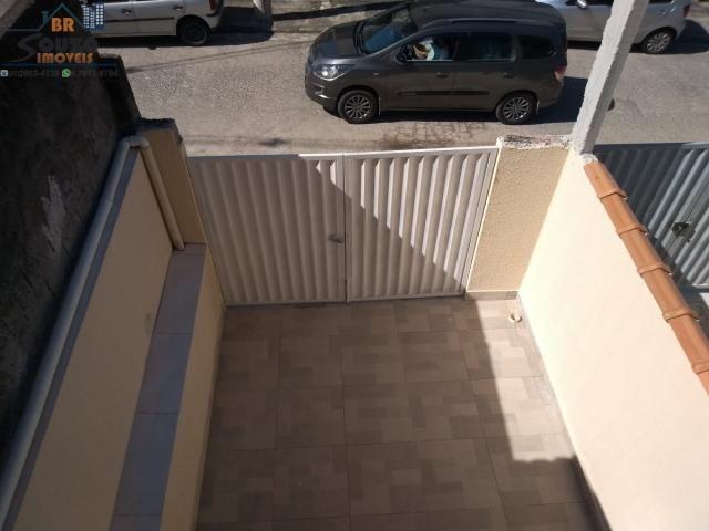 Casa Duplex para Venda em Alcântara São Gonçalo-RJ - Foto 16